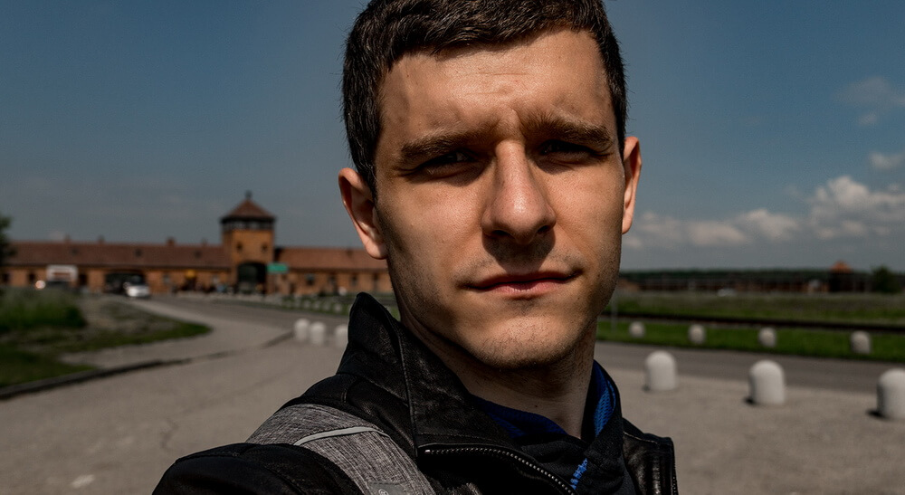 CHILDREN'S REPUBLIC: JANUSZ KORCZAK IN WARSAW