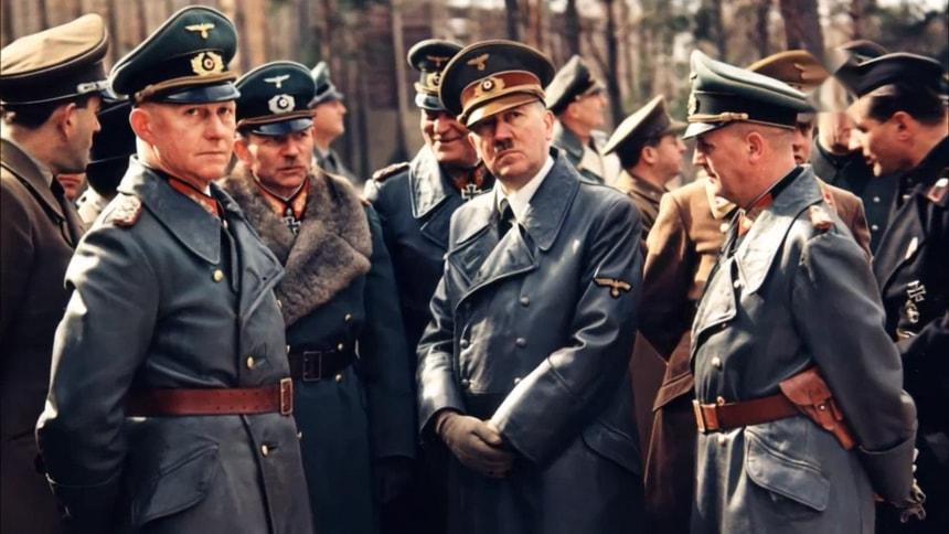 Картинки по запросу нацисты