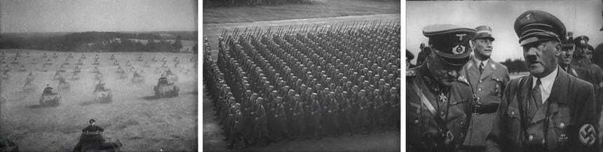 Программа перевооружения Германии