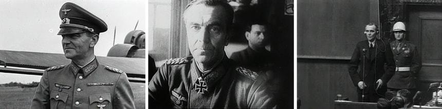 Генерал Фридрих Паулюс - фельдмаршал Гитлера