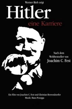 Гитлер - История одной карьеры - Обзор фильма