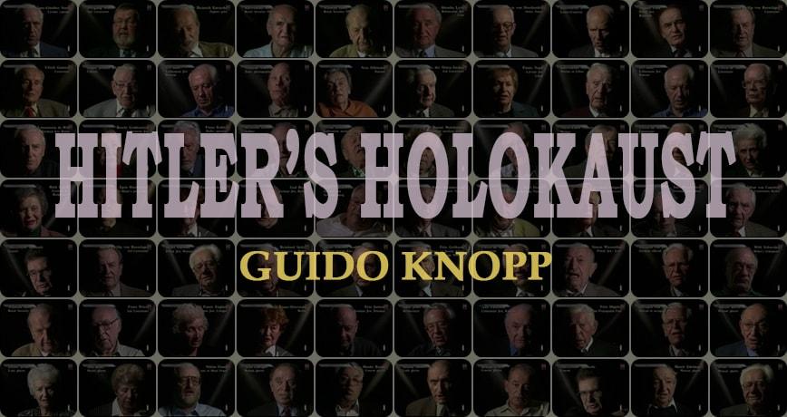 holokaust-holokaust-main.jpg