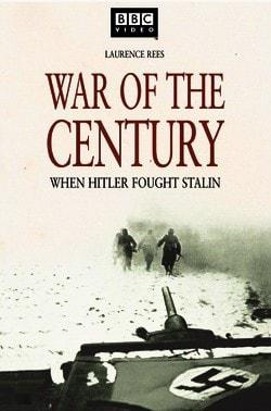 BBC: Война столетия 1999 Лоуренса Риса