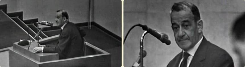 Жорж Веллерс - George Wellers (1905-1991)