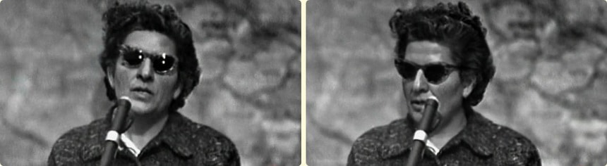 Ада Лихтман - Ada Lichtman 1915 – ?