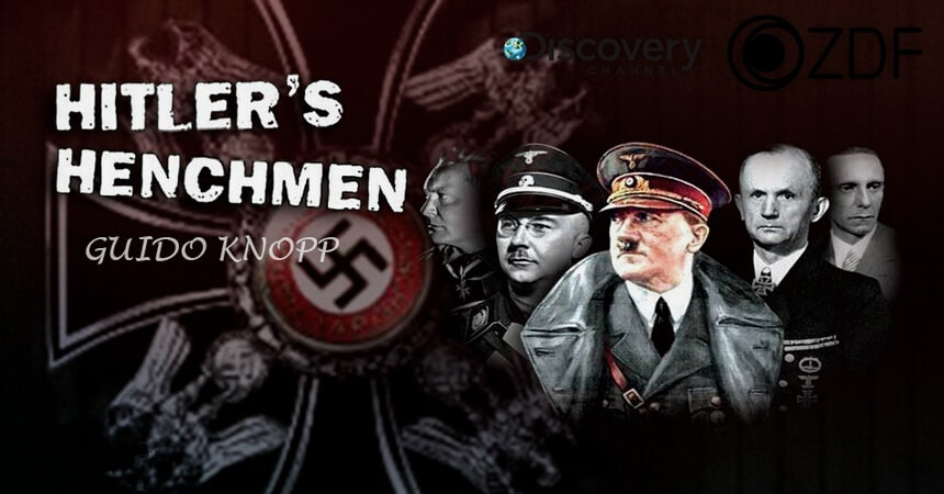 hitlers-henchmen-main.jpg