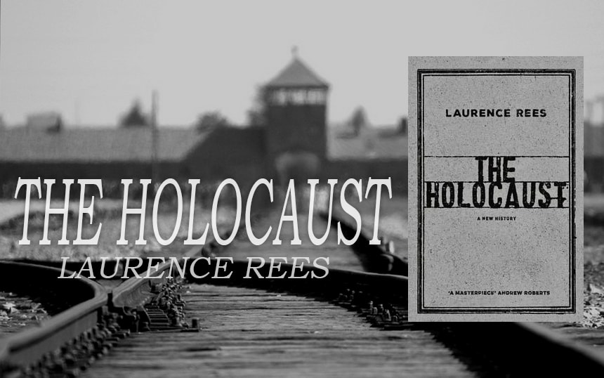 the-holocaust-main.jpg