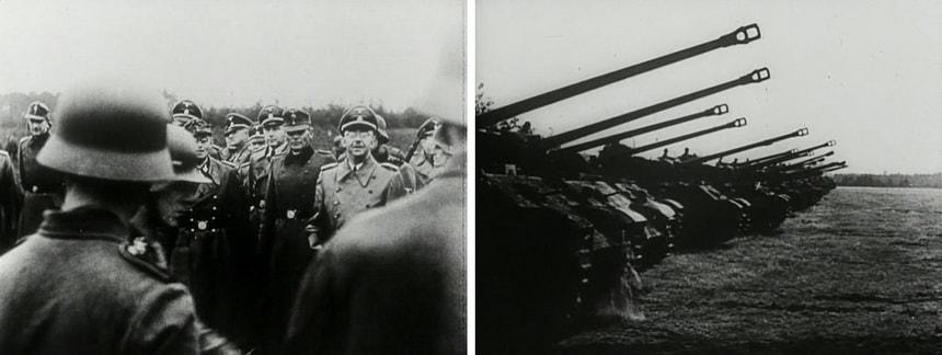 Ваффен-СС / Waffen-SS