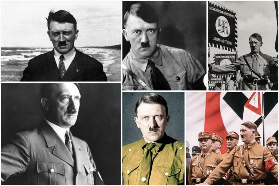 BIOGRAPHY vs. SOCIAL HISTORY ian Kershaw Hitler biogprahy