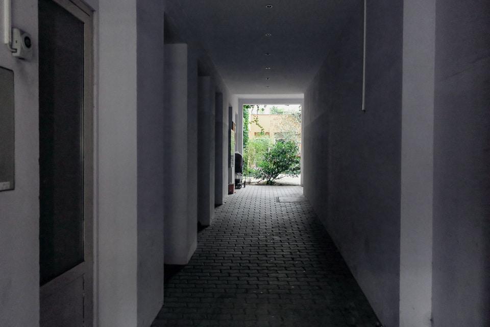 Sechshauser Strasse 58