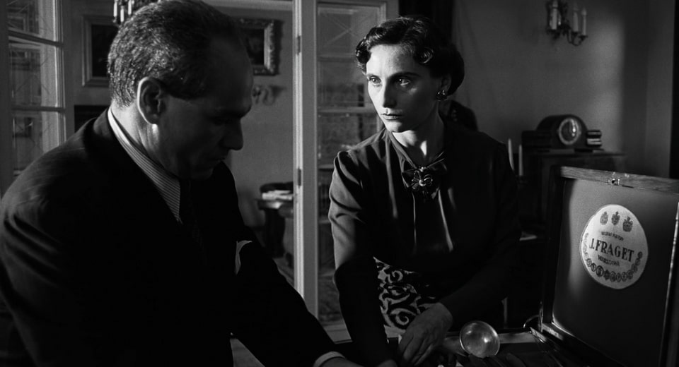 Where was Schindler's list filmed - Schindler's apartment