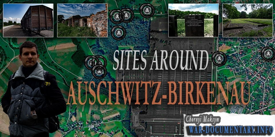 outside-birkenau-main-eng.jpg