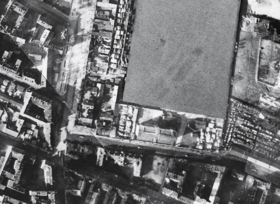 Stawki map 1935