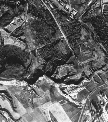 BEYOND BABI YAR: HISTORY IN THE VICINITY